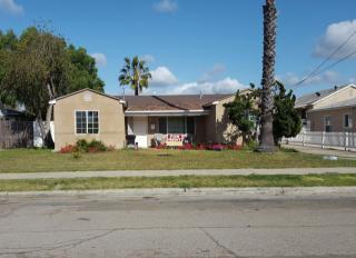 3221 Acacia St, Lemon Grove, CA 91945