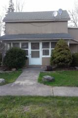 504 West Broad Street, Angola IN
