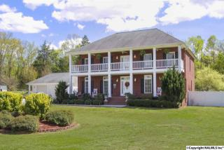 5131 East Upper River Road, Somerville AL