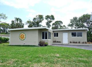 3130 Southwest 15th Court, Fort Lauderdale FL