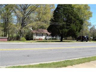 3864 Kemp Ridge Road Northwest, Acworth GA