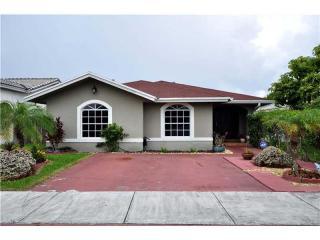 16849 Southwest 146th Court, Miami FL