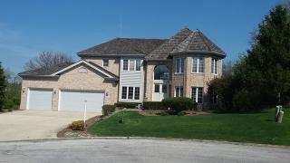 15168 Grandview Drive, Orland Park IL