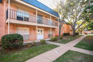 2701 Southwest Dr, Abilene, TX 79605