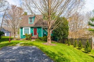 10642 Old Barn Ct, New Market, MD 21774