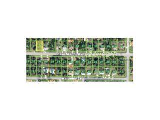21024 Peachland Boulevard, Port Charlotte FL