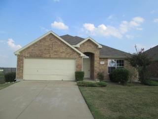 Address Not Disclosed, Sachse, TX 75048