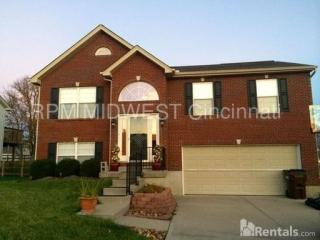 6996 Gordon Blvd, Burlington, KY 41005
