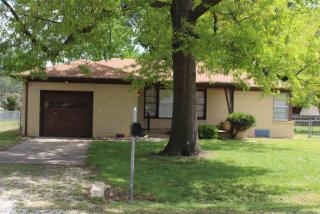 2930 N Athenian Avenue, Wichita KS