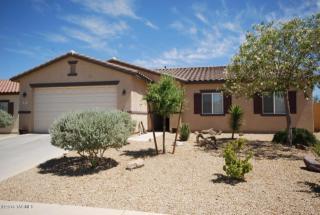 91 W Via Costilla, Sahuarita, AZ 85629