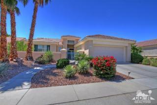 35117 Flute Avenue, Palm Desert CA