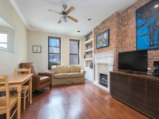 336 East 77th Street #12, New York NY