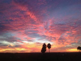 336 Skyline Drive, Vista CA