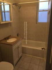 7109 S Woodlawn Ave #1, Chicago, IL 60619