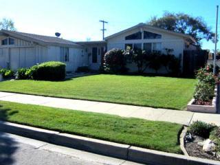 838 East Tunnell Street, Santa Maria CA