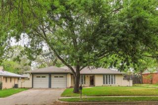 1813 Galahad Lane, Arlington TX