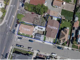 3688 Smith Street, Union City CA