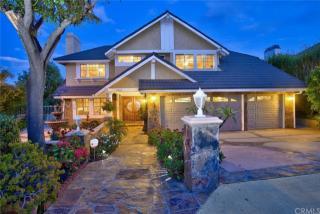 4068 Rainwood Avenue, Yorba Linda CA