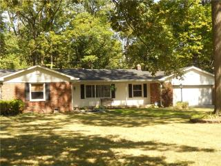 5526 Winston Drive, Indianapolis IN