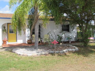 2742 Bruce Street, Matlacha FL