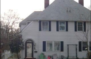209 Piez Ave, Newport News, VA 23601