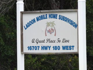 16707 State Highway 180 #64, Gulf Shores AL