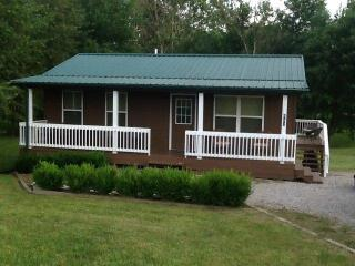 657 Highway 2393, Monticello KY