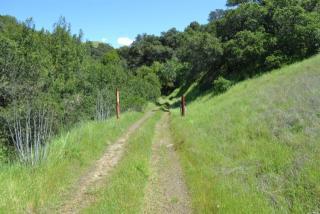 4740 Terra Bella Vista, Santa Rosa CA
