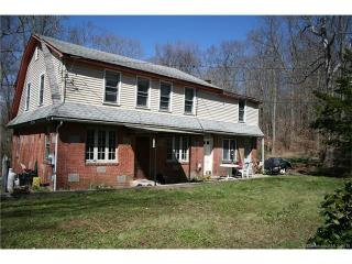 429 Tolland Tpke, Willington, CT 06279