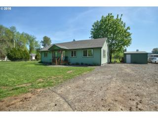 28694 South Marshall Road, Mulino OR
