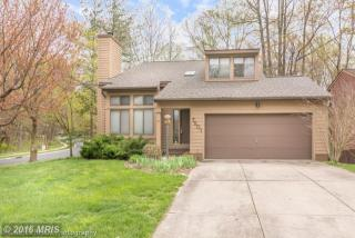 7501 Waterlily Way, Columbia MD