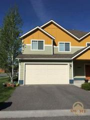 5485 Glenellen Drive #1, Bozeman MT