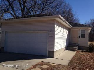 960 N 42nd St, Lincoln, NE 68503