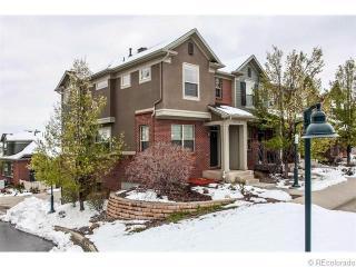 7452 East 8th Avenue #50, Denver CO