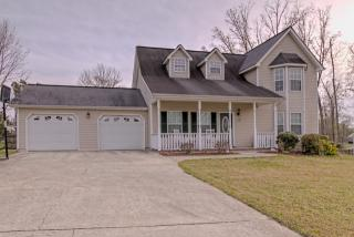 28 Joshua Farms Lane, Ringgold GA