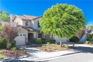 13487 Rainier Avenue, Eastvale CA