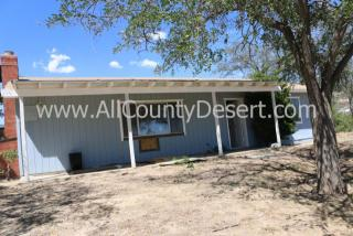 60580 Indian Paint Brush Rd, Anza, CA 92539