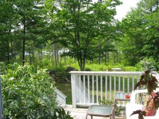 804 Catamount Road, Pittsfield NH