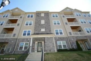 5205 Wyndholme Circle #304, Baltimore MD