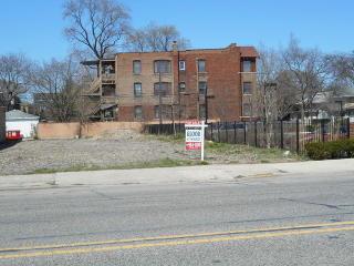 838 Madison Street, Oak Park IL