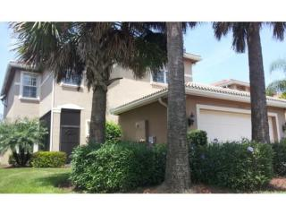 10331 Carolina Willow Dr, Fort Myers, FL 33913