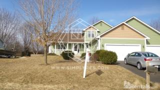 18140 82nd Pl N, Maple Grove, MN 55311