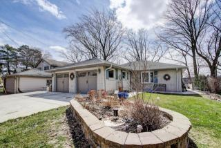 N81W29053 Florencetta Heights, Hartland WI