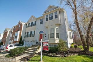 2680 Streamview Drive, Odenton MD