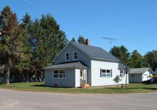 2057 Townsite Road, Winchester WI