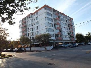 8000 Harding Avenue #5A, Miami Beach FL