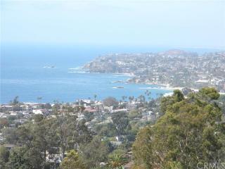 17 Pacific Vista, Laguna Beach CA
