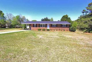 161 Hill Lane, Sneads Ferry NC