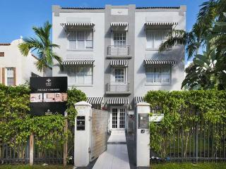 1619 Lenox Avenue #12, Miami Beach FL