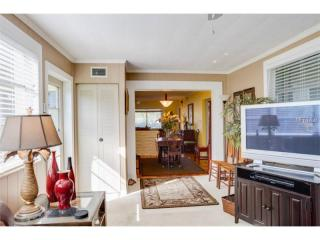 15601 Gulf Blvd, Redington Beach, FL 33708